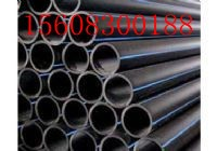 供应重庆钢丝网骨架塑料聚乙烯复合管生产厂家直销批发复合管