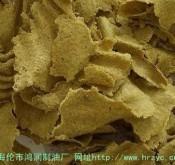 供应沧州产豆皮瓦饼