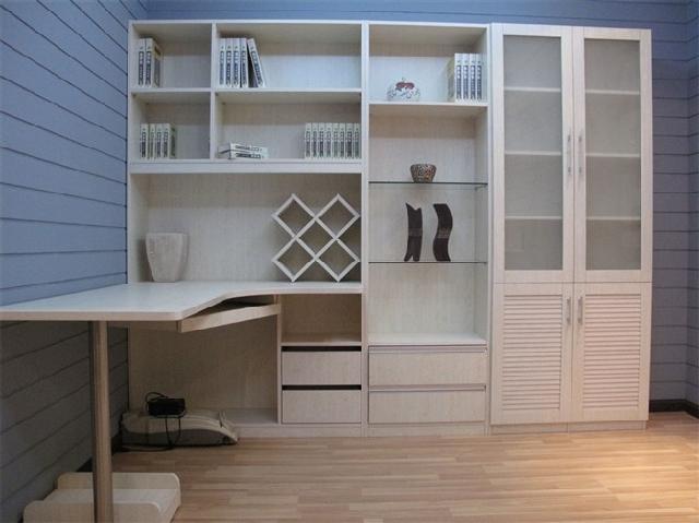 太原板式家具 , 板式家具的厂家图片