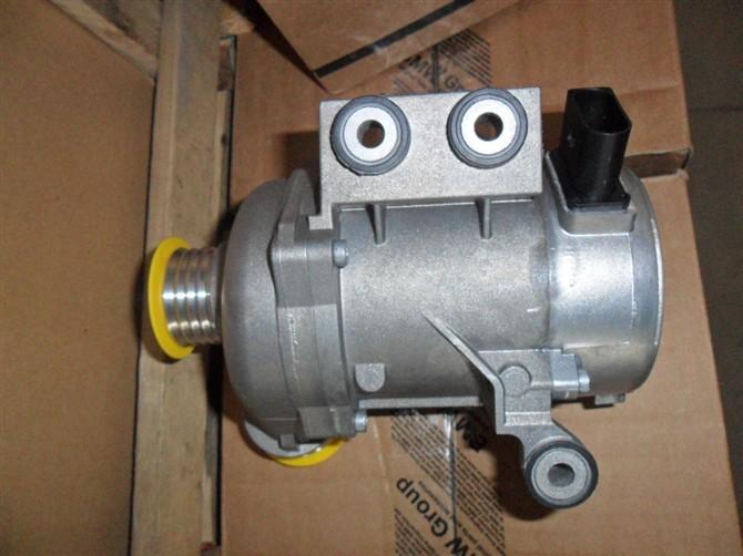气门室盖,油底壳,汽油泵,机油泵,泵芯,喷油嘴,油管,油箱,油压调节阀图片