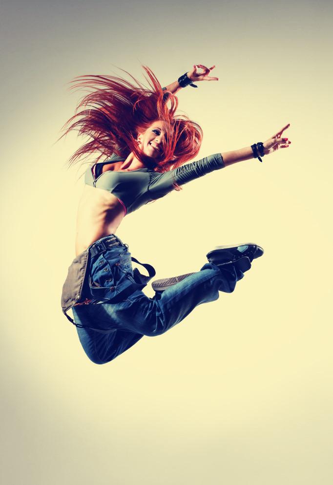 大连舞蹈减肥大连减肥瘦身舞蹈大连兴工街学舞蹈舞蹈学成人游多久培训游泳才能图片