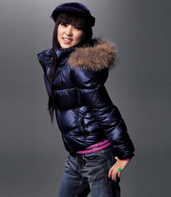 韩国服装进口税_
