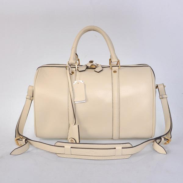 女士包包有哪些品牌_女士一线品牌包包有什么-女士皮包品牌有哪些