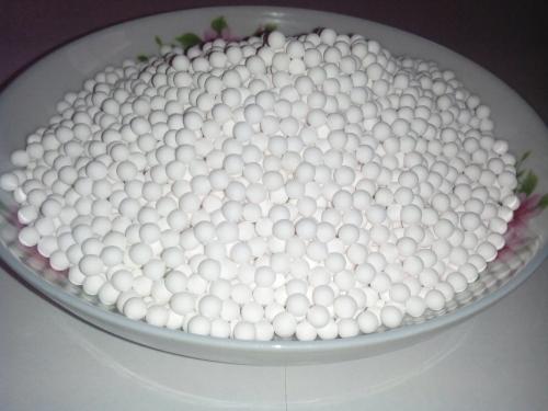 活性氧化铝球价格_白球高效不脱粉活性氧化铝球厂家直销质量