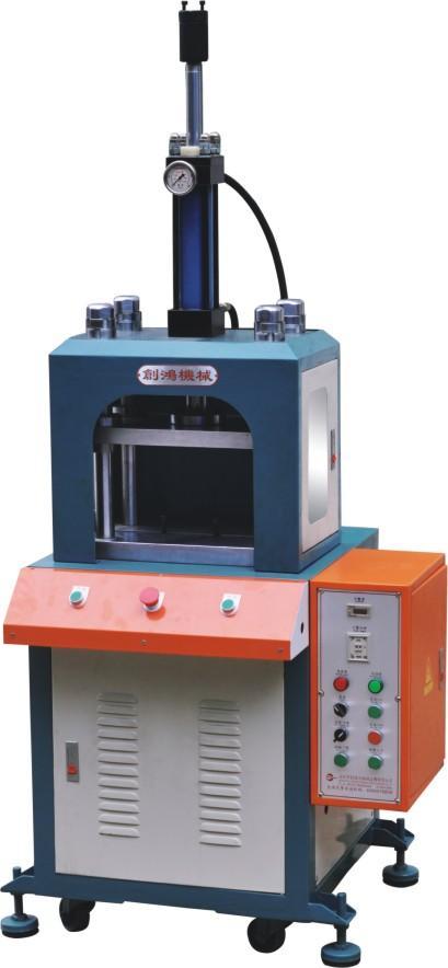 各种油压机型号-小型液压图片