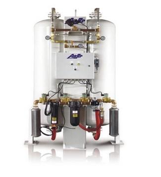 空气压缩机-东亮医用 医用制氧机图片