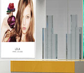北京水晶奖杯奖牌水晶钥匙扣水晶音乐盒水晶珠子水晶珠帘