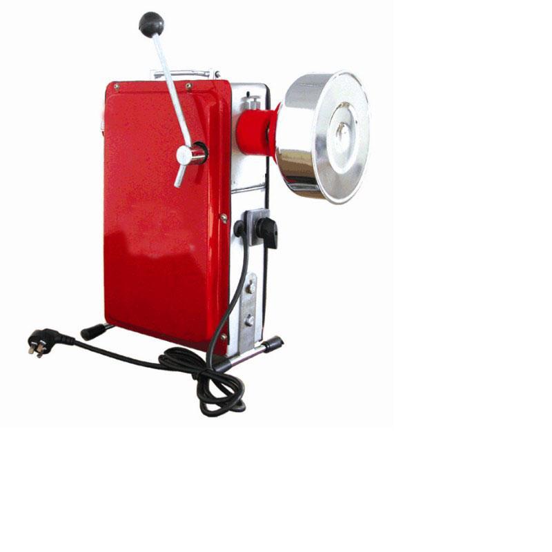 小型电动道疏通机_西安大力疏通机专卖店