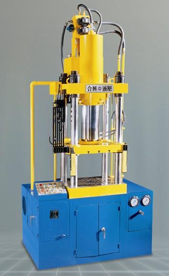 佛山汽车配件专用液压机油压机床