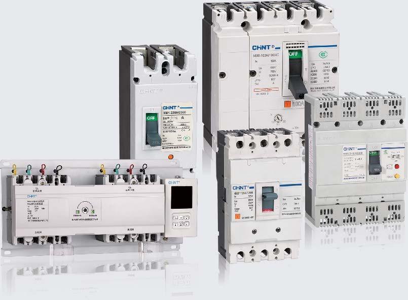 正泰电器-断路器-接触器-继电器-特价供应