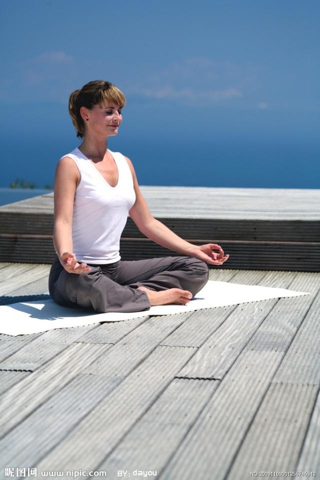 首页 商务服务分类 创意设计 工业设计 > 厦门最好瑜伽教练培训离火车图片