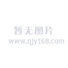 qyl隔膜式气压罐图片