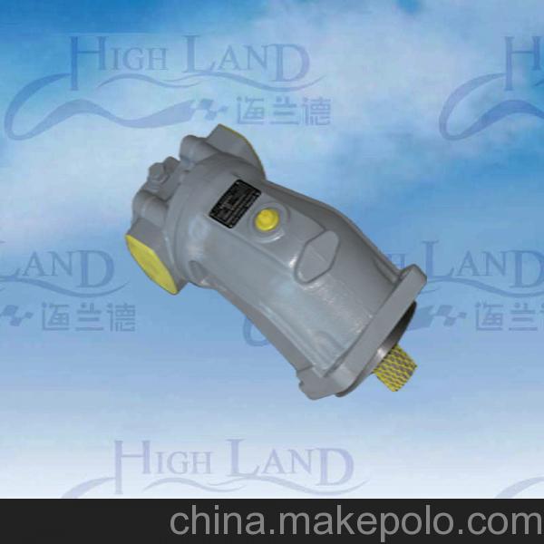 刘先生:13875978892林德液压马达泵维修中心拥有经过图片
