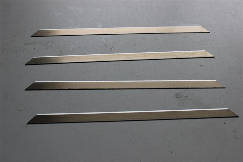三联筷子矢量