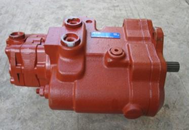 增压器,水箱,油缸,喷油器,液压泵,主控阀,滤芯,液压油散热器,溢流阀图片