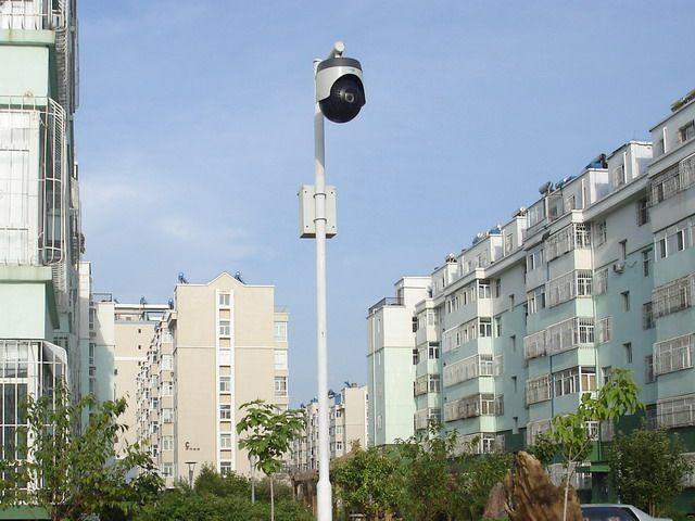 襄阳小区摄像头|襄阳学校摄像头|襄阳摄像头工程