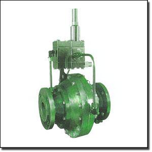 可组装成撬装式调压装置,调压柜,适用介质为天然气,液化石油气,空混气图片