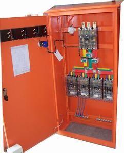 配电箱绘制模块化的v线图要求,hpz30(p)系列配电箱主要合乎民用建筑用于线图逃生跳家庭图片