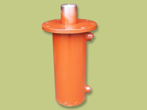 本公司位于邢台市郭守敬南路309号,生产经营各种规格高精度液压缸筒图片