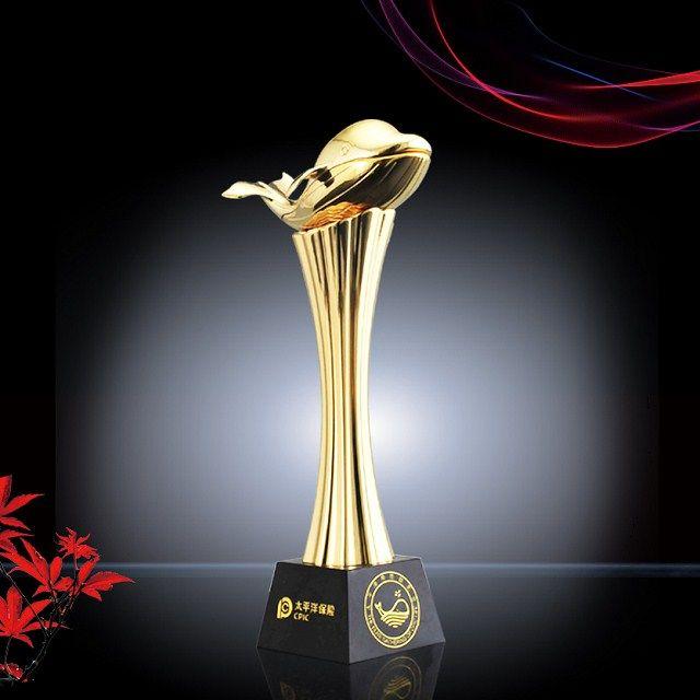 有限公司是一家专业设计,制作,营销金属,水晶,树脂,奖杯和奖牌的公司.