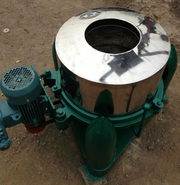 小型离心机|小容量离心机|小型脱水机|小容量脱水机