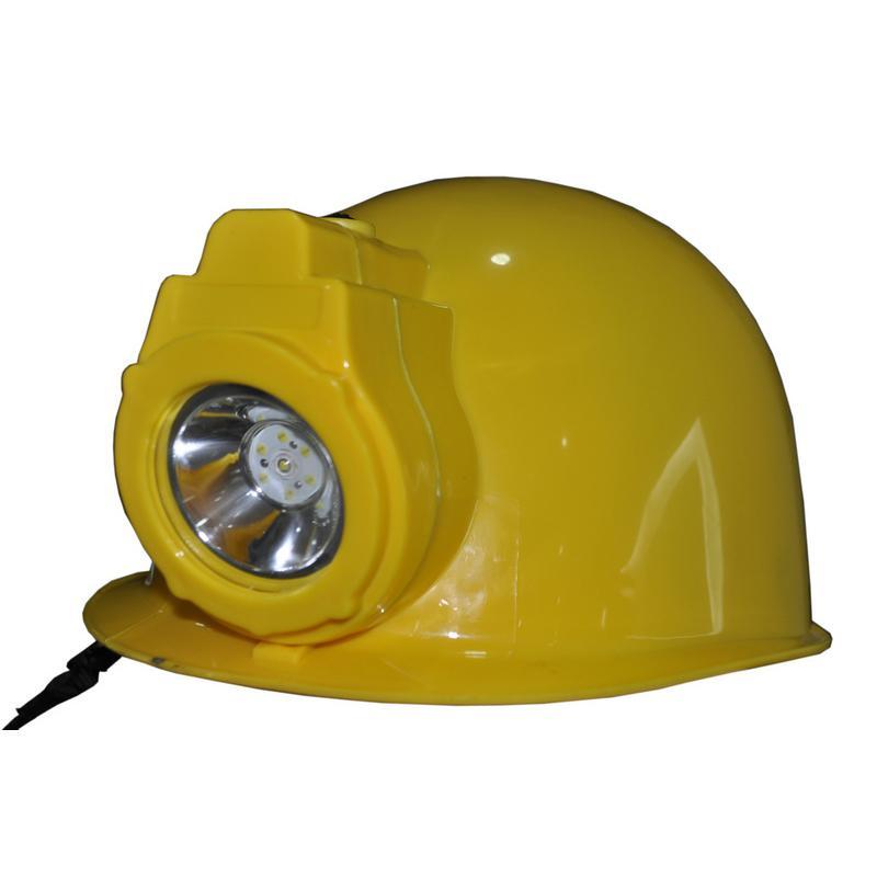3,m6502安全性:锂电头灯的灯头壳和电池槽盖采用高强度工程塑料及图片