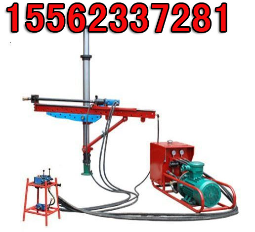 1台 三辊研磨机,液压三辊研磨机  面议 台 液压支架管27simn,高炉图片