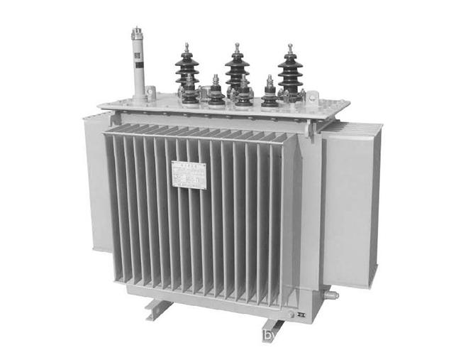 变压器型号_变压器型号-变压器的规格型号,及解释