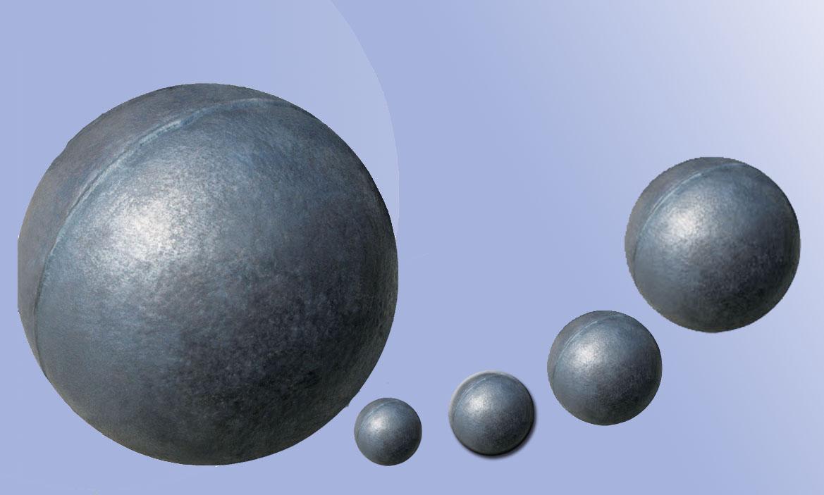 首席球_河南钢球厂家/河南钢球价格 河南钢球多少钱一吨