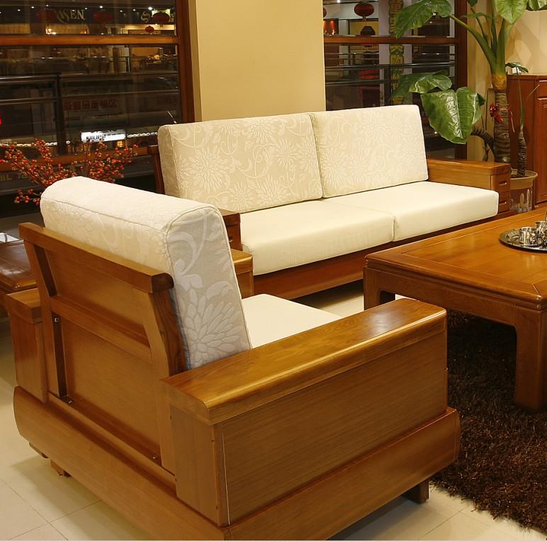 太原沙发翻新维修 真皮布艺沙发换皮换面 桌椅换面料