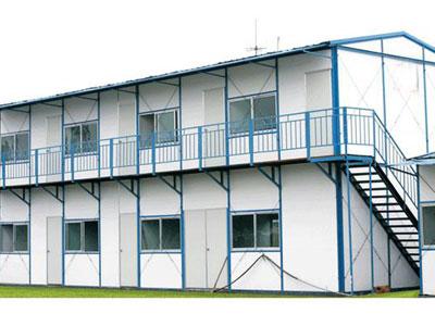 供应承建钢结构活动房,彩钢板活动房,简易活动房屋