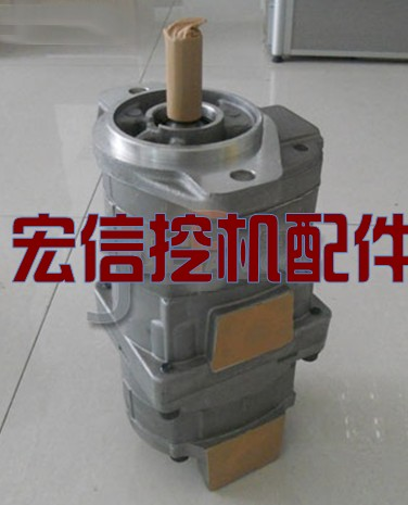 供应小松wa250-1装载机液压泵