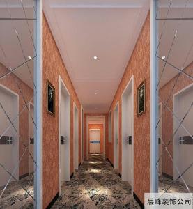甘肃酒店装修设计哪家网页制作和平面设计什么区别图片