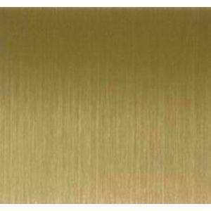 316不锈钢花纹板/镜面板/拉丝板 宝新不锈钢深圳分公司图片