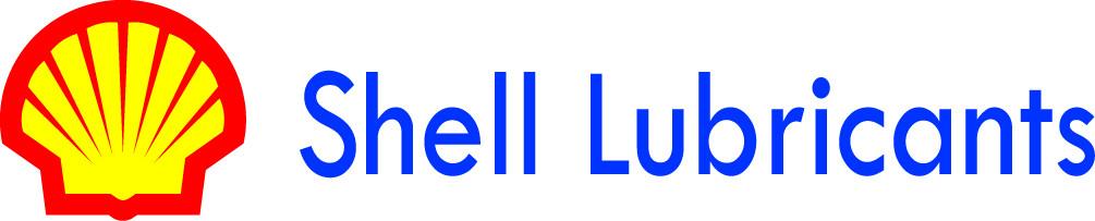 壳牌logo矢量