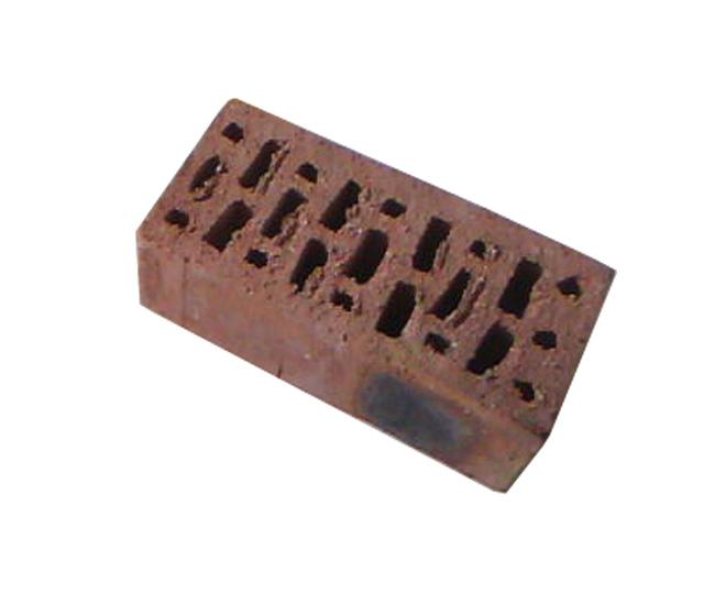 烧结多孔砖规格_200厚烧结多孔砖是指什么规格的砖-请问用烧结多孔砖砌筑200墙体 ...