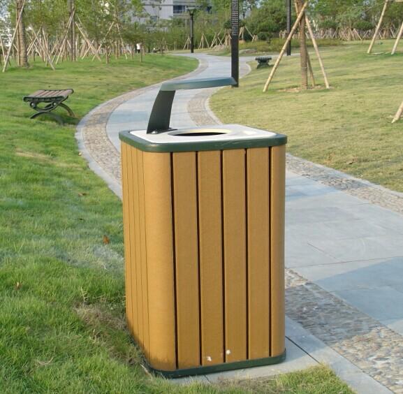 gpx-106脚踏式垃圾桶