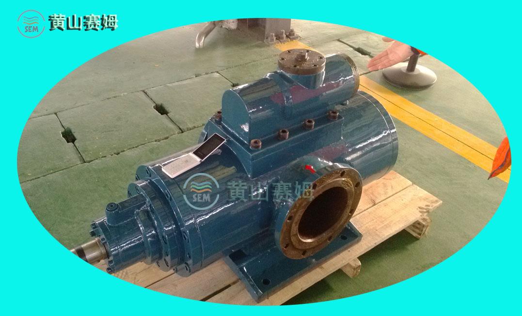 润滑油泵和遥控马达泵图片