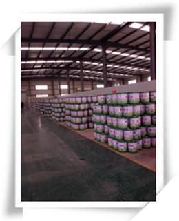 山东水性醇酸树脂厂
