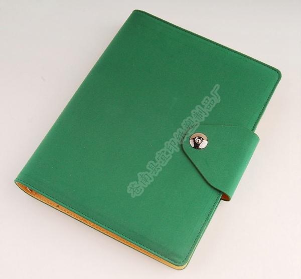 高档工作手册厂家,pu皮革笔记本印刷厂,定制记事本厂