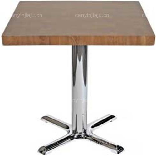 焦作快餐店桌椅桌子沙发椅子厂家直销