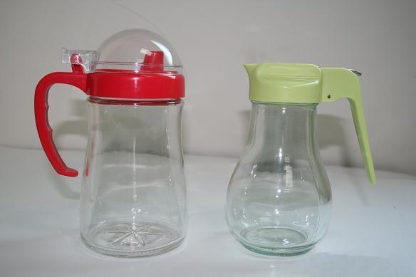 三(四)旋玻璃瓶真空旋盖机/真空旋盖机设备 现代人物雕塑产品 3000元