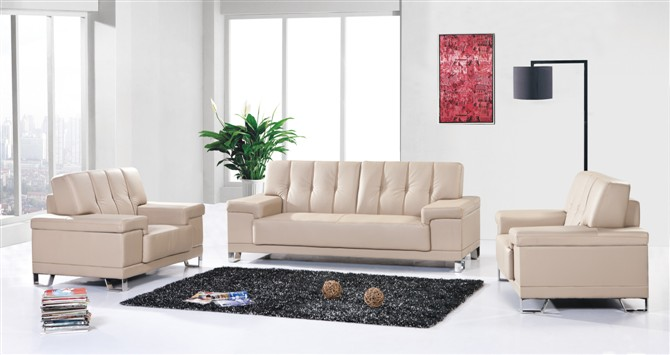 供应休闲沙发,办公沙发,天津办公沙发定制