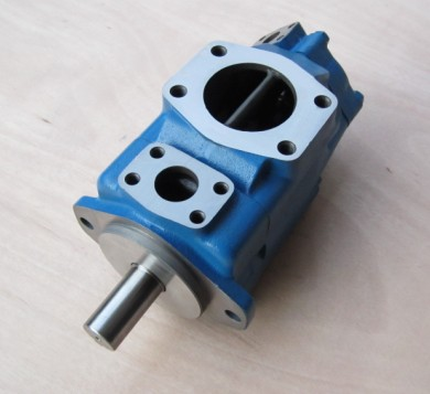 vickers威格士液压泵阀图片