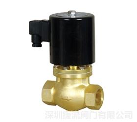 电磁阀,适用于多种介质管路的自动控制,尤其适和于无压差或低压力系统