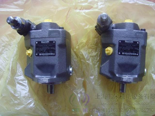 a10vs045dr/52r-pc12n00   a10vs180fr1/31r-ppa12n00   力士乐液压阀图片