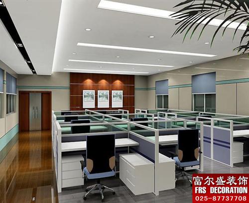商业空间装饰设计及施工的企业,并提供中央空调,综合布线,办公家具等