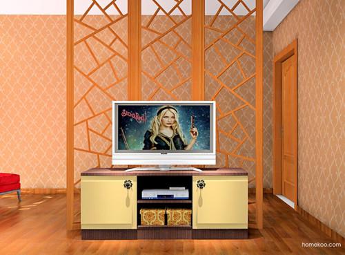 com/)为您提供装饰柜,卧室装饰柜及欧式装饰柜等装饰柜效果图给您参考