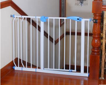 杭州婴儿孩子防护栏