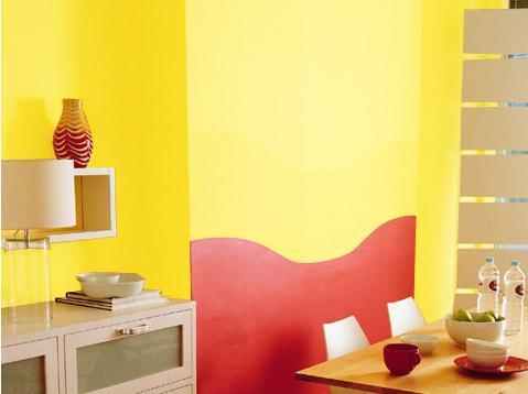 2019世界十大墙漆排行_世界乳胶漆十大品牌排名及中国乳胶漆十大品牌排